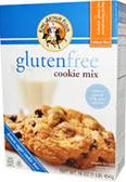 King Arthur Gluten Free Cookie Mix -16oz