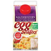 Egg Beater Original Egg