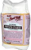 Bob's Red Mill Potato Starch -24oz