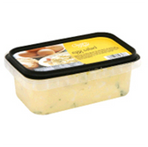 Fresh Egg Salad - 12 oz