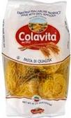 Colavita - Angel Hair Nests -16oz
