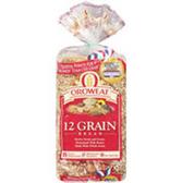 Oroweat 12 Grain Bread -16 oz
