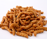 SunRidge Farms - Sesame Sticks -1 lb