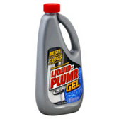 Liquid Plummer Professional Strength Drain Cleaner-32  Fl. Oz
