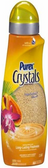 Purex Crystals - Tropical Splash -28oz