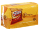 Fritos The Original Corn Chips, 6 CT