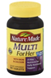 Nature Made Multi For Her Tablets, 90 CT
