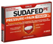 Sudafed Maximum Strength Nasal Decongestant 30 mg Tablets, 48 CT