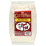 Bob's Red Mill Gluten Free All Purpose Baking Flour, 44 OZ
