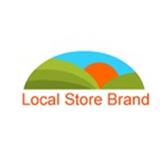 Store Brand Macaroni & Cheese Spirals -5.5 oz