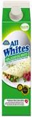 All Whites -16.oz