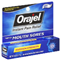 Orajel Instant Pain Relief For All Mouth Sores Maximum Strength