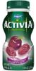 Activia Prune Dairy Drink, 7 OZ