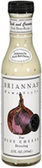 Brianna's - True Blue Cheese Dressing  -12oz 1