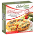 Cedar Lean Roasted Chile & Cheese Egg White Frittata, 6oz