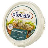 Alouette Gorgonzola Cheese -4 oz