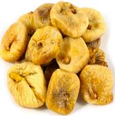 SunRidge Farms - Calimyrna Figs (Fancy Grade) -1 lb