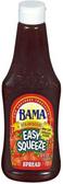 Bama Easy Squeeze - Strawberry Spread -22oz 1