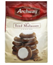 Archway Classics Soft Iced Molasses Cookies, 12 OZ