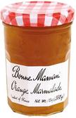 Bonne Maman - Orange Marmalade -13oz