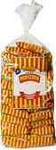 Ricos Cheddar Popcorn -3.5oz