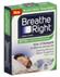 Breathe Right Large Original Tan Nasal Strips, 30 CT