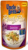 Uncle Ben's Ready Rice - Jasmine -8.8oz