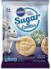 PB Ready To Bake Cookie Sugar -16oz