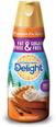 International Delight Sugar Free Creamer Pumpkin Pie Spice -32oz