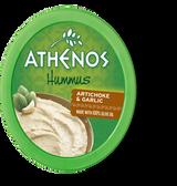 Athenos - Original Hummus -7oz