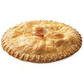 "8""Peach Pie"