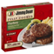 Jimmy Dean Turkey Sausage Patties, 9.6oz