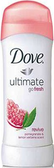 Dove Go Fresh - Revive -1 stick