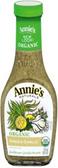 Annie's - Organic Green Garlic Dressing -8oz