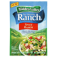 Hidden Valley The Original Spicy Ranch Salad Dressing&Season Mix