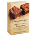 Central Market Chocolate Chunk Brownie Mix, 17 OZ