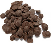 SunRidge Farms - Chocolate Nut Crunch -1 lb