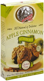 Hodgson Mill - Gluten Free Apple Cinnamon Muffin Mix -7.6oz