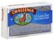 Challenge Neufchatel Cheese, 8 OZ