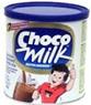 Choco Chocolate Milk Mix -14.1oz