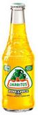 Aqua Net Extra Super Hold Unscented Aerosol Hair Spray - 11 Oz
