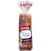 Sara Lee Multigrain Bread -20 oz