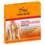 Tiger Balm Warm Pain Relieving Patch, 5 CT