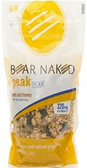 Bear Naked Peak Flax - Oats & Honey -12oz