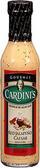 Cardini's - Red Jalapeno Dressing -12oz