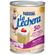 Nestle La Lechera Sweetened Condensed Milk with 50% Less Sugar,
