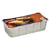 Sara Lee Frozen Butter Pound Cake -10.75 oz