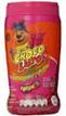 ChocoListo Instant Strawberry Drink Mix -10.5 oz