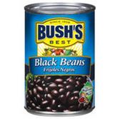 Bush's  Best Black Beans -28 oz