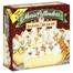 Marie Callender's Banana Cream Pie, 41oz